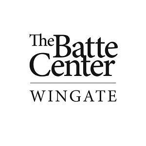 Batte Center Black Font Logo.jpg