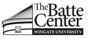 Batte Center
