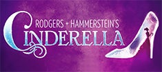 More Info for Rodgers + Hammerstein's Cinderella