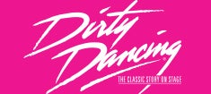 More Info for Dirty Dancing