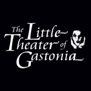 The Little Theater of Gastonia