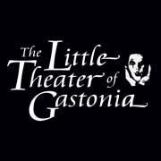 The Little Theater of Gastonia