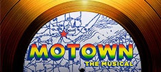 More Info for Motown The Musical