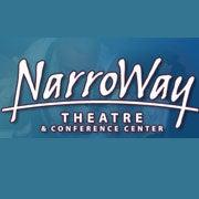 NarroWay Theatre