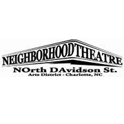 Neighborhood Theatre