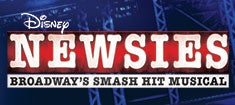 More Info for Newsies