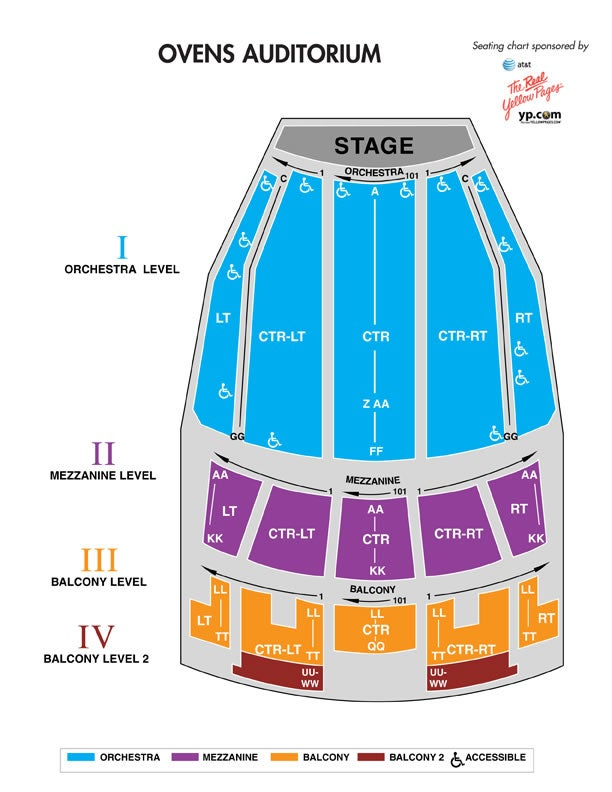 Les Miserables Broadway Seating Chart Brokeasshome Com