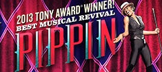 More Info for Pippin