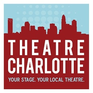 TheatreCharlotte_1213_season_logo_300.jpg
