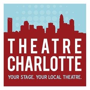 TheatreCharlotte_1213_season_logo_300.jpg