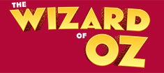 More Info for The Wizard of Oz