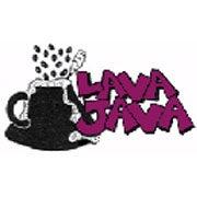 Lava Java Coffeehouse & Bistro
